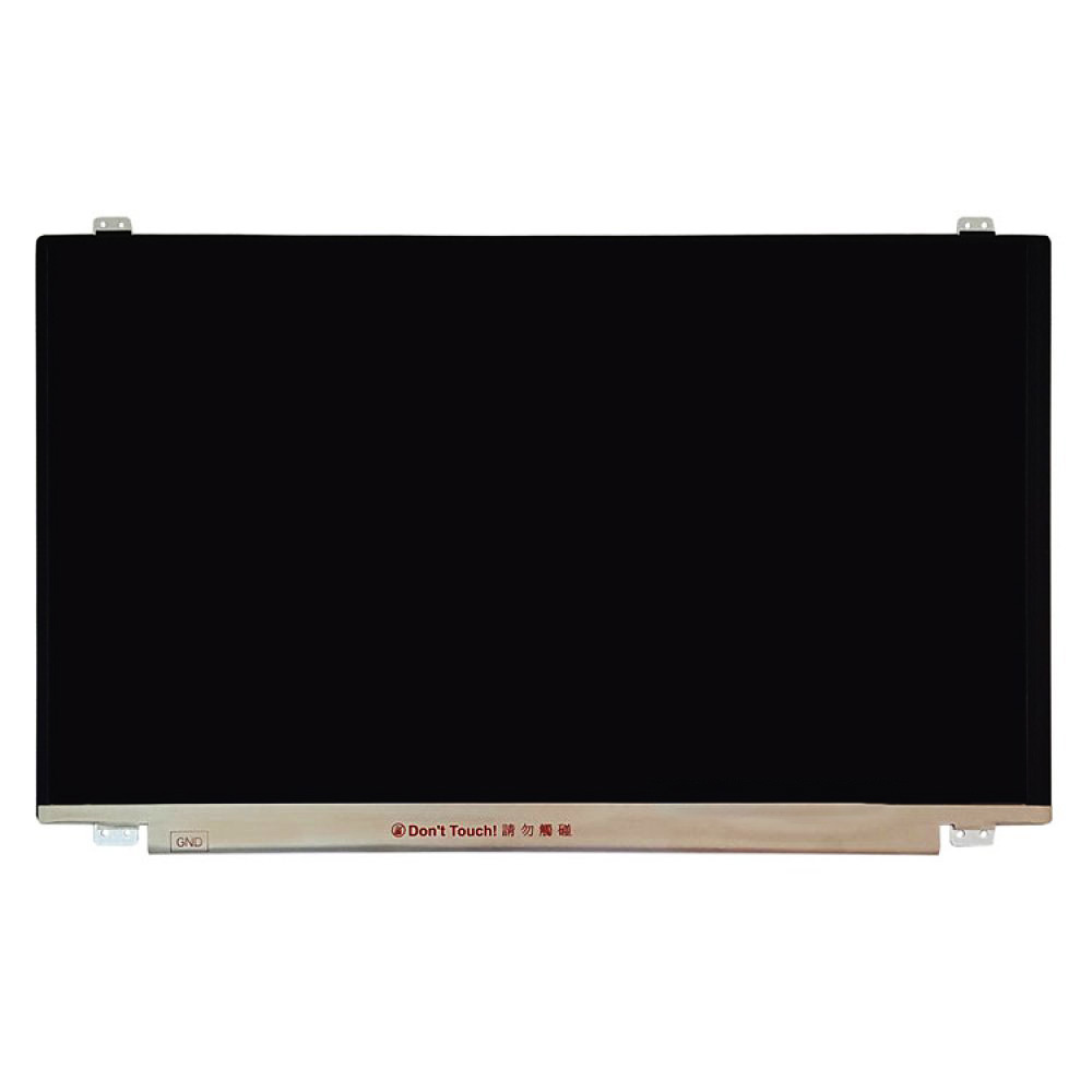 LCD تاچ لپ تاپ 40 پین براق B156HAK01.0 15.6″ FHD
